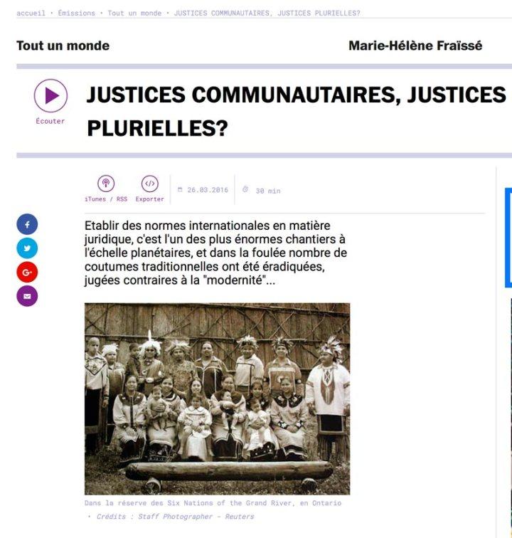 Justices-communautaires.jpg